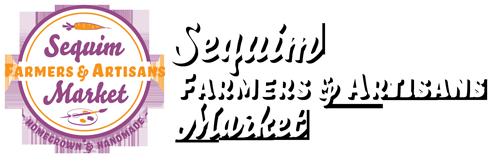 Sequim Market