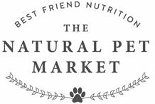 Best Friends Nutrition