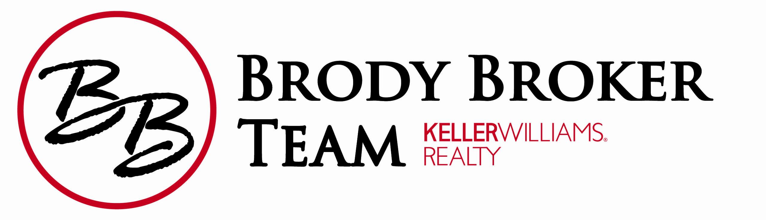 Brody Broker Real Estate