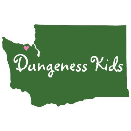 Dungeness Kids