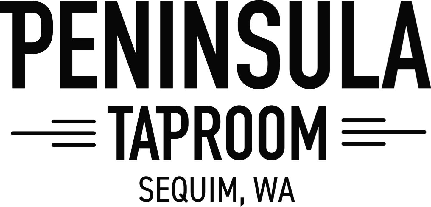 Peninsula Taproom