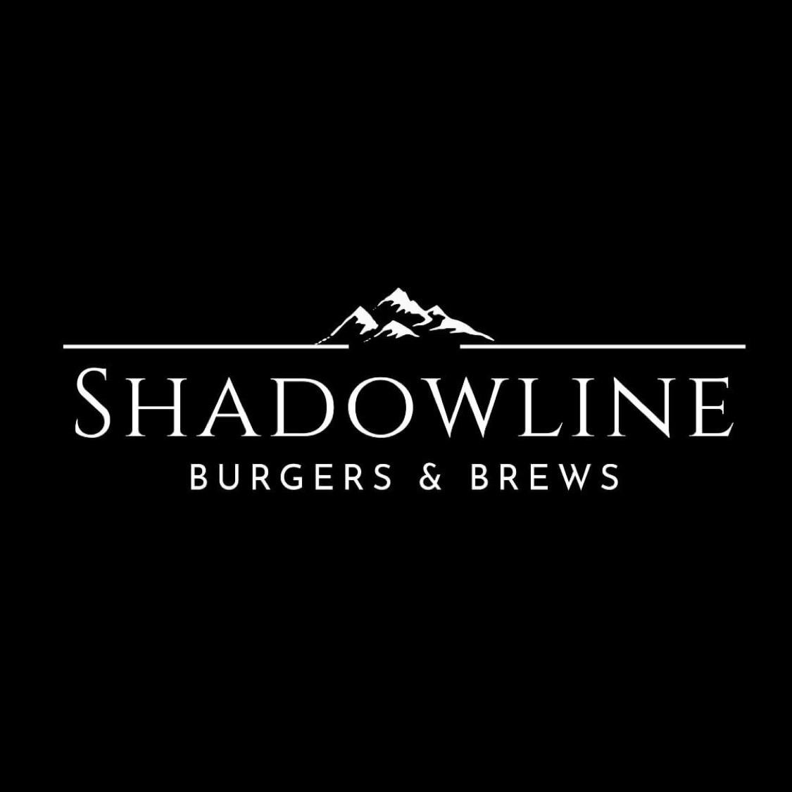 Shadowline Burgers and Brews