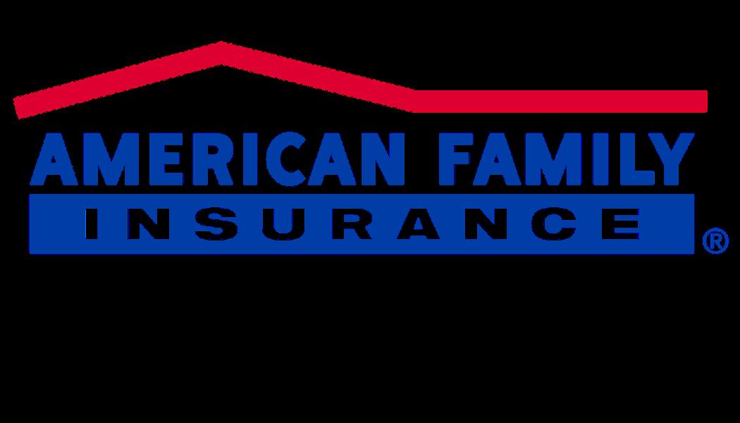 Jason Stanick Insurance