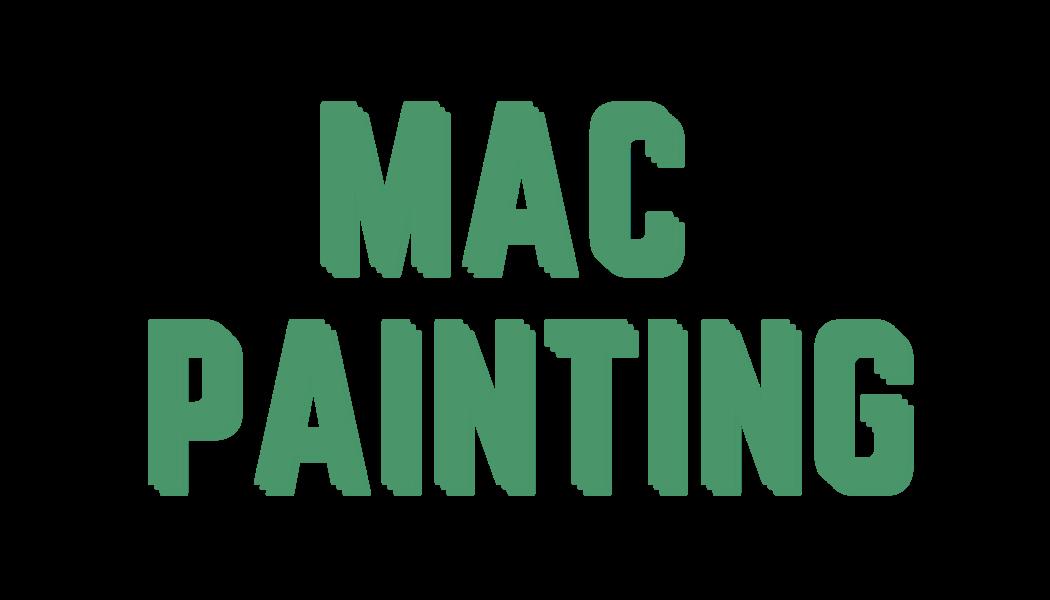 MAC Painting
